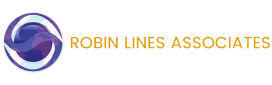 Robin Lines Associates - World-Class Business Coaching